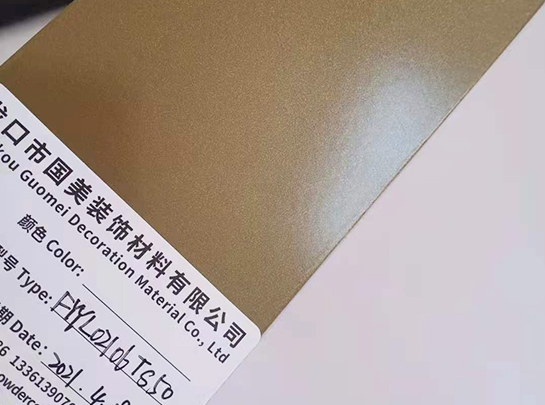 辽宁香槟闪光02106TS50