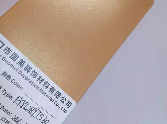 辽宁闪金289TS30